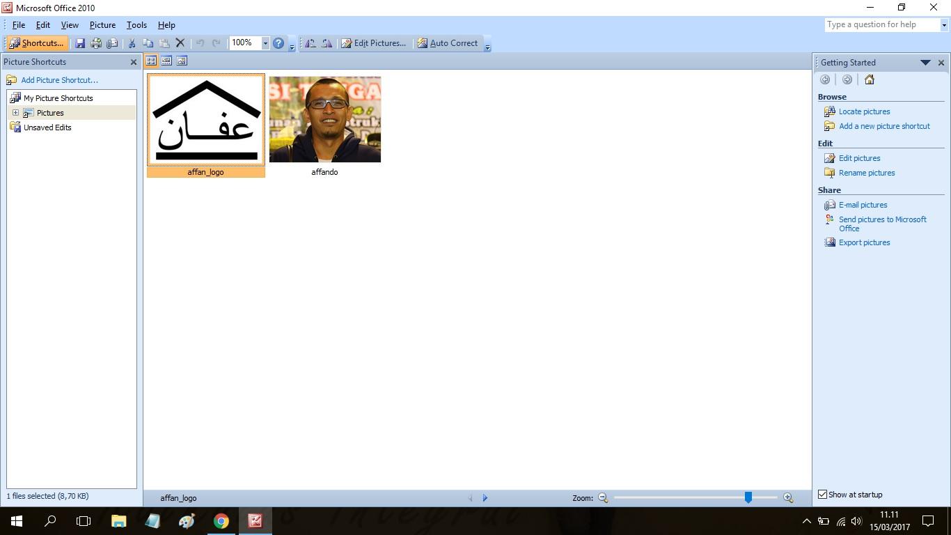 cara instal microsoft office 2010